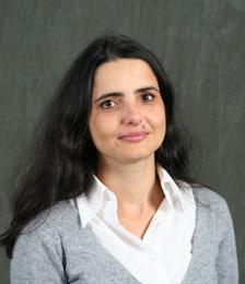 Roxane Edjlali, Gartner