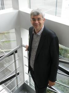 Laurent Plantevin Arcante