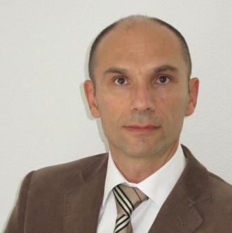 Luc Dombrowski Synerway