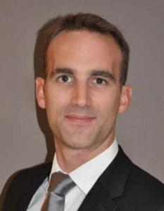 Romain Maulavé