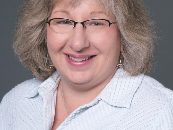 Susan Feinberg, Axway