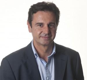 Yann Lebreton, CCO d'Ascom
