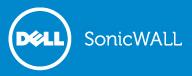 dellsonicwall logo