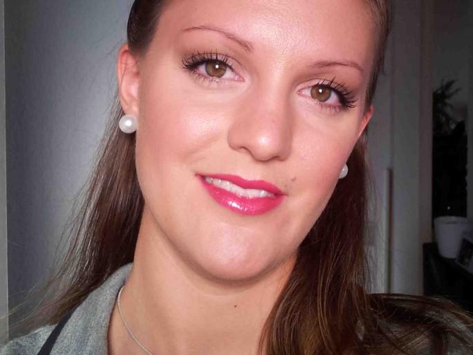 Eve Leonardo