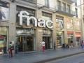 Fnac à Milan