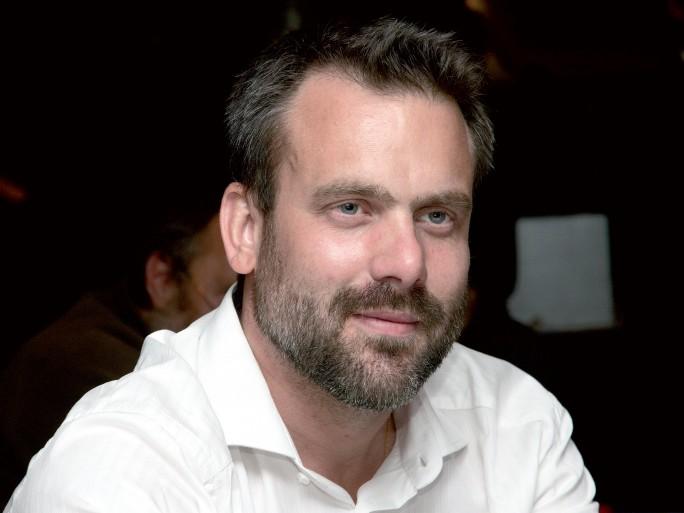 Olivier Morel Ilex