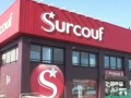 Magasin Surcouf