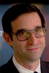 Thomas Papadopoulos (Infosys)