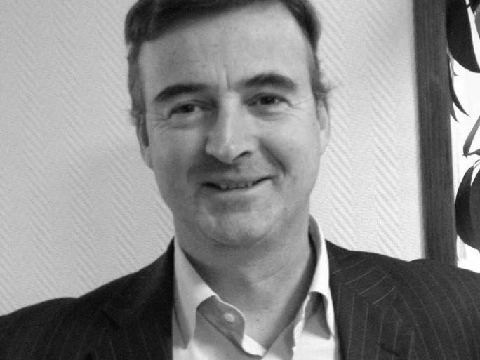 Frédéric Boucher