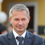 Franck Laga, Directeur Général d'Exclusive Networks France et Afrique
