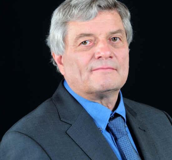 Jan Valcke, Vasco