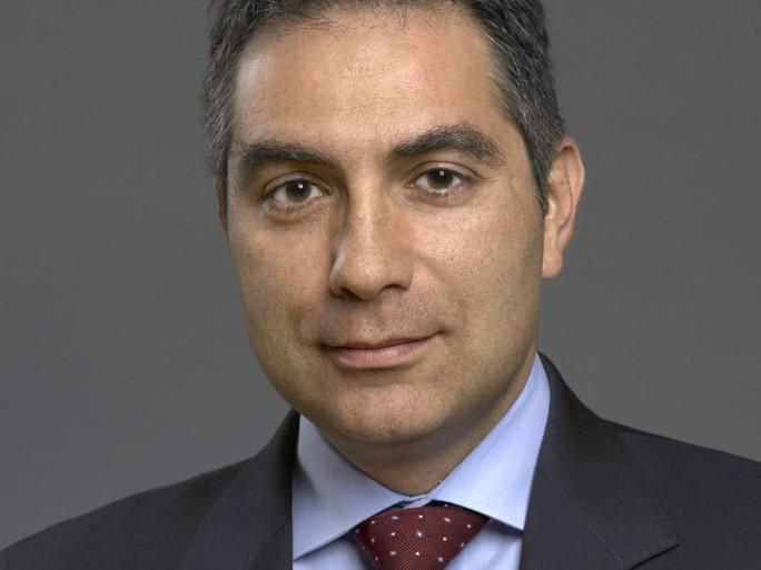 Pascal Laik, Informatica