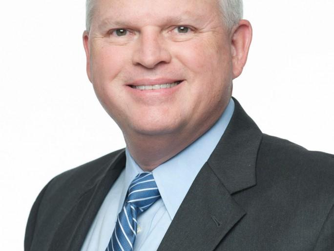Buck Baker, ScanSource