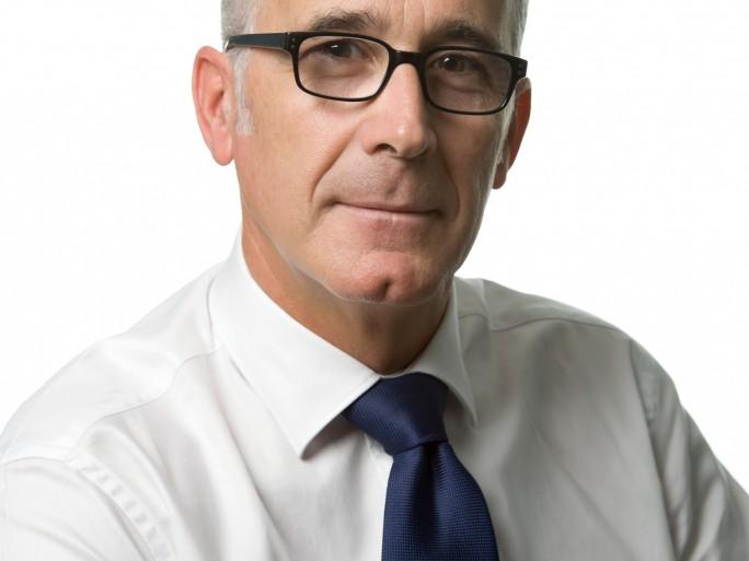 Frédéric Couradin, Jaguar Network