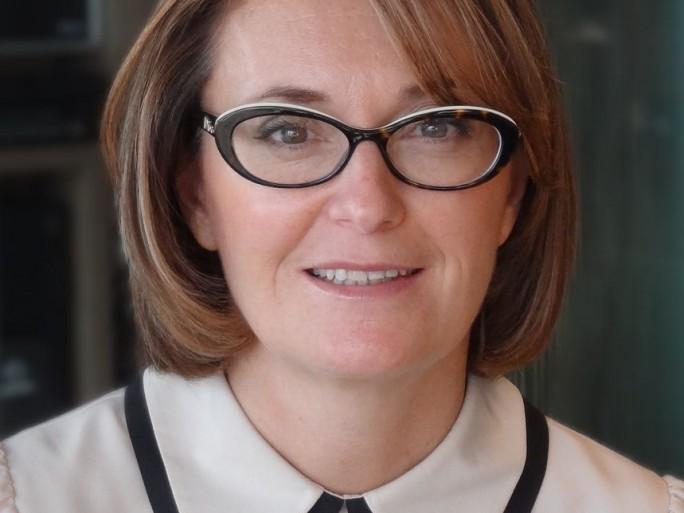 Isabelle Hagard, CA Technologies