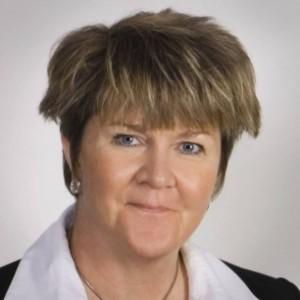 Margareth Breya, Informatica