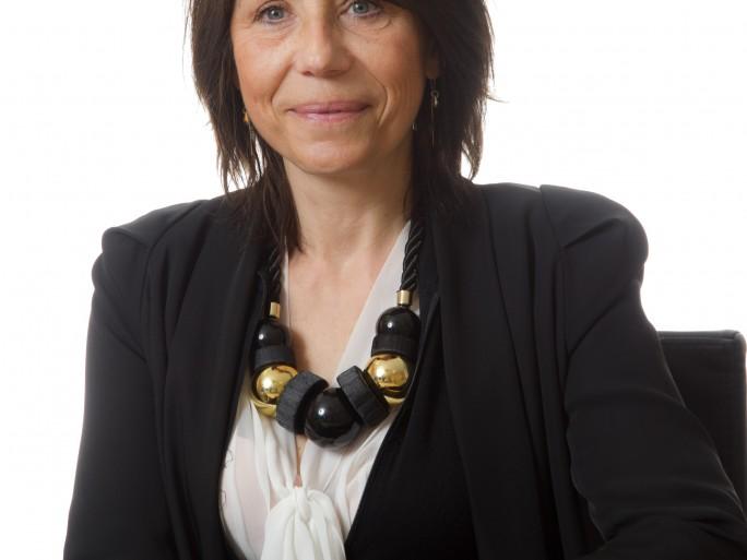 Michelle Scudier, Avnet