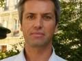 Didier Perrot, In-Webo