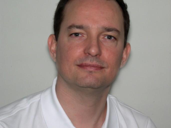 Fabrice Jonvel, Bluesafe