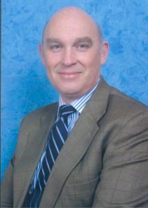 Francis Tchertoff AVOB