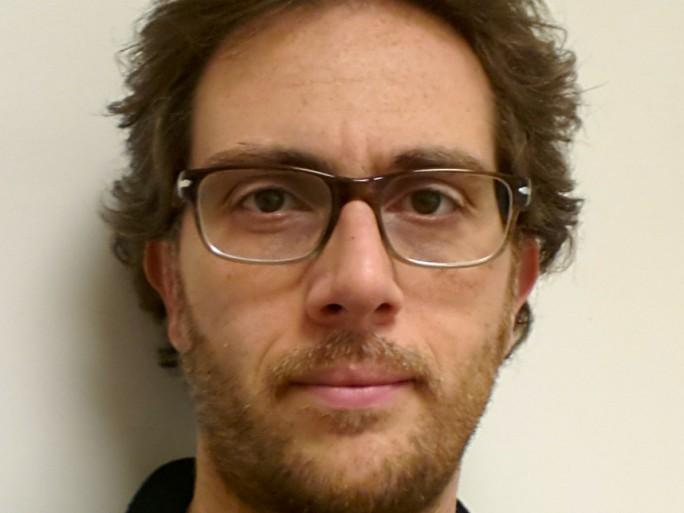 Gilles Douieb Digiteka