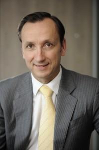 Albert Malaquin