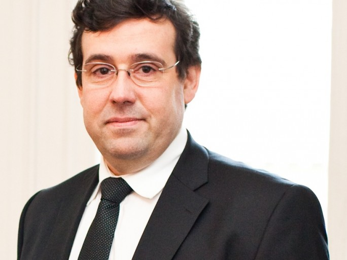 Olivier Rous, Softeam