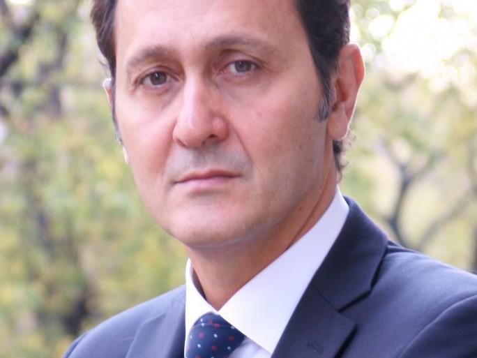 Pierpaolo Taliento CA Technologies