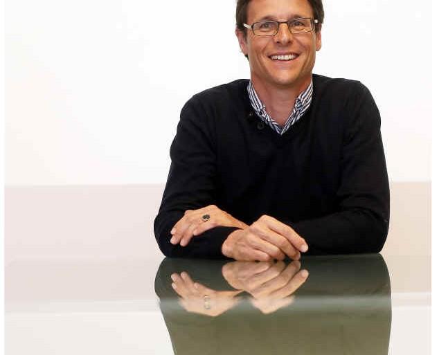 Thomas Joosten (zanox)