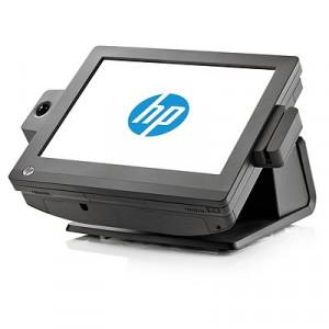 HP RP7 7100