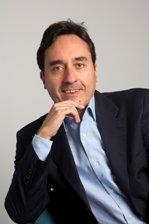 Laurent Samama (Memup)