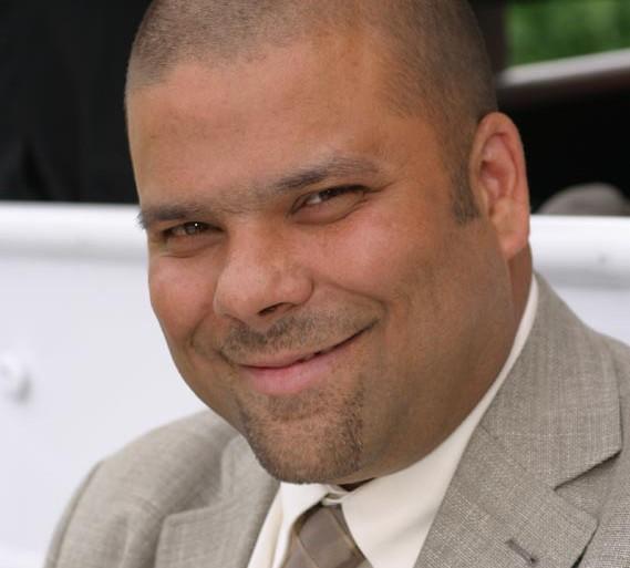 Paulo Ferreira Lopes, Directeur Commercial Ventes Indirectes Avencall