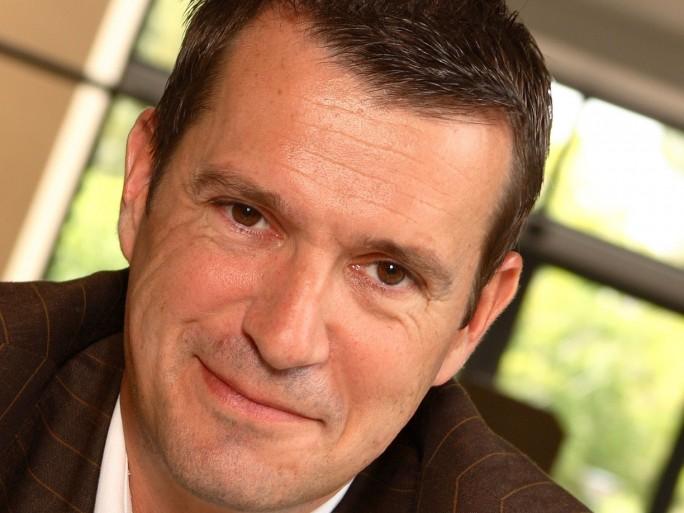 Francois Rey BSA