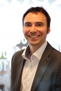 Guillaume Gamelin Sophos