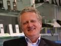 Jean-Antoine Badin, Alcatel Home & Business Phones