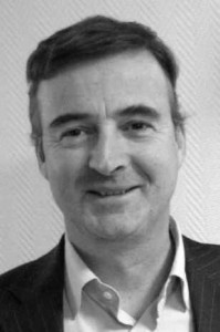 F.Boucher (Kiips)
