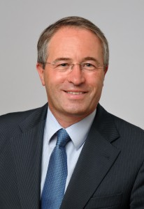 Philippe Leroy CIEL