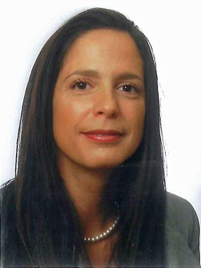 Vanessa Bachet Krief