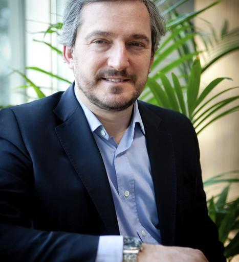 Xavier des Roseaux, Sage France