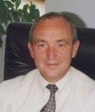 Yves Clisson, Président Telelogos