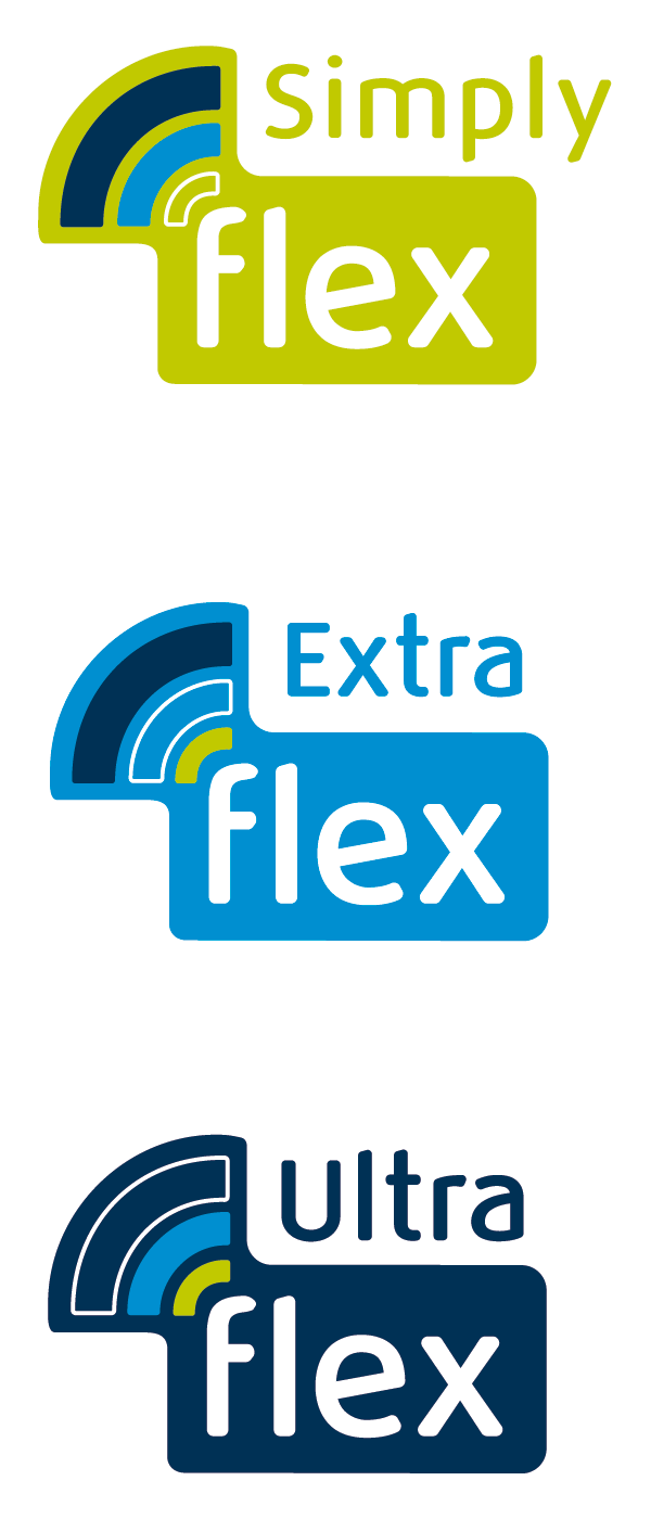 Ciel Flex