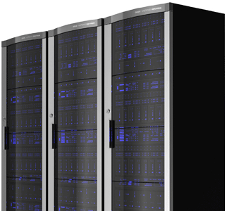 server-racks-server MOZY
