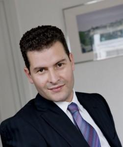 Stéphane Bennour Neos-SDI