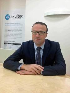 Akuiteo-Jean-Christophe