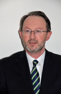 Eric Devaulx Netgear