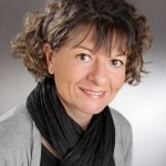 Helene Forge Epicor