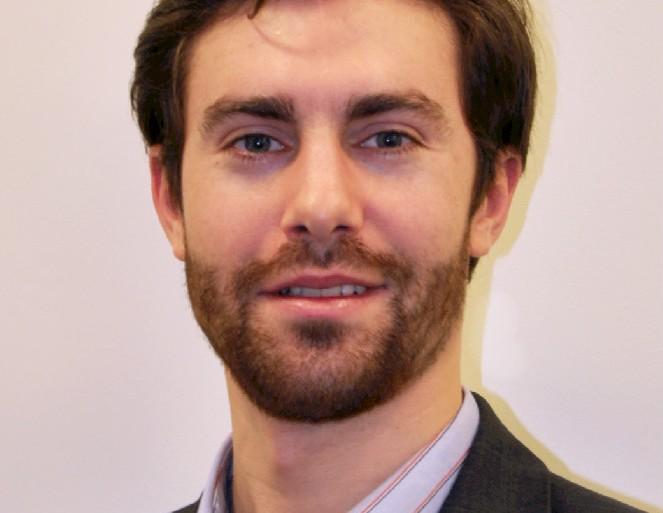 Laurent Journeau