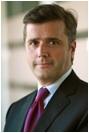 Laurent Leenhardt ,  directeur de la branche software