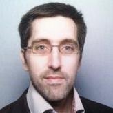 Philippe Morlot, Business Développeur Citrix  Computacenter