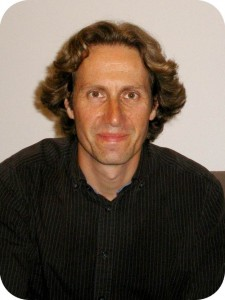 Vincent Felisaz Brocade